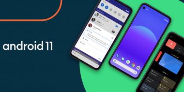 Пора ли устанавливать Android 11 на свой смартфон