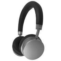 Bluetooth наушники Remax 520HB