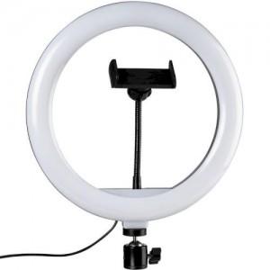 Кольцевая LED лампа CXB-260