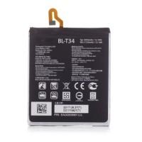 Аккумуляторная батарея для LG V30 ( BL-T34)