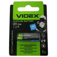 Батарея Videx LR1 1,5V