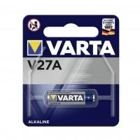 Батарея Varta V27A 12v