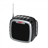 Bluetooth спикер XO F24