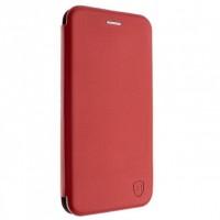Защитный чехол-книжка Baseus на Samsung S21