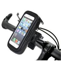 Велосипедный держатель для смартфона Weather resistant bike mount