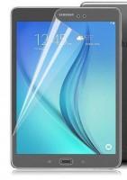 Защитная гидрогелевая пленка Recci для Samsung Galaxy Tab A7 10,4