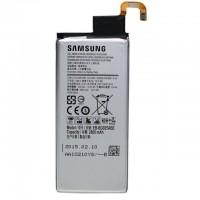 АККУМУЛЯТОР ДЛЯ Samsung Galaxy S6 Edge (G925)