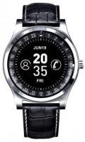 Смарт-часы MX7