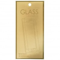 Защитное стекло 2.5D для Redmi Note 3
