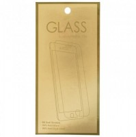 Защитное стекло 2.5D для Redmi 6A