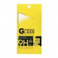 Защитное стекло 9D для Redmi Note 7