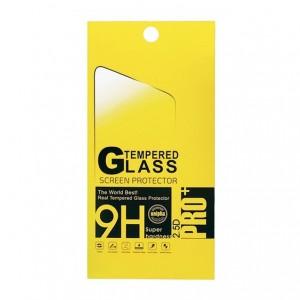 Защитное стекло 9D для Redmi 7