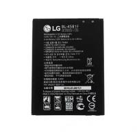Аккумуляторная батарея для LG V10 (BL-45B1F)
