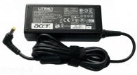 Сетевое зарядное устройство для ноутбука ACER 19V/4,74A (5,5*1,7мм)