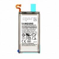 Аккумулятор Samsung Galaxy S9