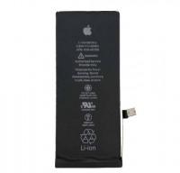 Аккумулятор Apple iPhone 7