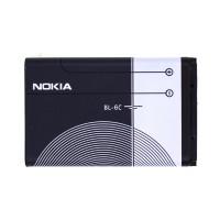 Аккумулятор Nokia BL-6C