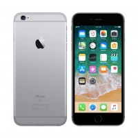 Apple iPhone 6s 32Gb (Б/У)