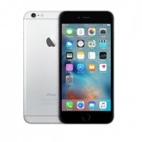 Apple iPhone 6s Plus 128Gb (Б/У)