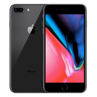 Apple iPhone 8 Plus 64GB (Б/У)