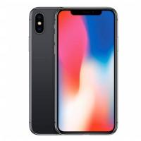 Apple iPhone X 64Gb (Б/У)