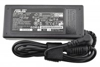 Сетевое зарядное устройство для ноутбука ASUS 19V/3,42A (4*1,35мм)