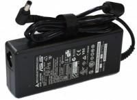Сетевое зарядное устройство для ноутбука ASUS 19V/4,74A (5,5*2,5мм)