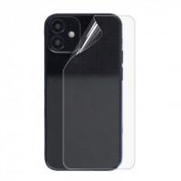 Защитная гидрогелевая пленка Recci для iPhone 12 mini