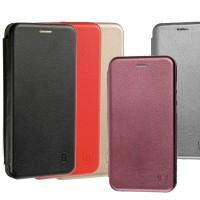 Чехол-книжка Baseus Premium для Samsung Galaxy S10 plus