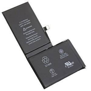 Аккумулятор для iPhone X
