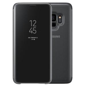Чехол-книжка Clear View для Samsung Galaxy S9