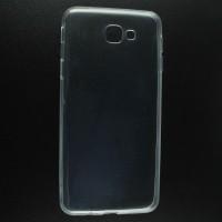 Чехол силиконовый для Samsung J5 Prime (2017)