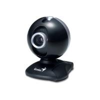Веб-камера Genius VideoCam i-Look 300