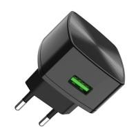 Сетевое зарядное устройство Hoco C70A