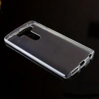 Чехол I-Paky для LG V10