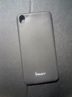 Чехол силиконовый I-Paky для HTC Desire 816