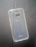 Чехол силиконовый I-Paky для HTC M10