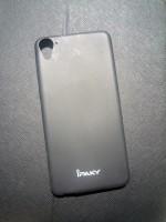 Чехол силиконовый I-Paky для HTC Desire 626s