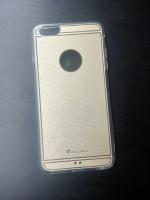 Чехол Puloka для iPhone 6 Plus