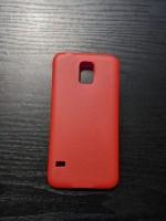 Чехол пластиковый для Samsung Galaxy S5