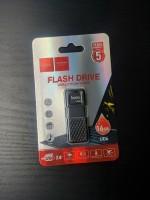 USB накопитель Hoco UD6 USB 2.0 16Gb