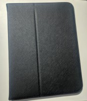 Чехол-книжка Props для Lenovo IdeaTab S2109