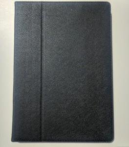 Чехол-книжка Props для Acer Iconia Tab A500
