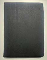 Чехол-книжка Props для Sony Tablet S