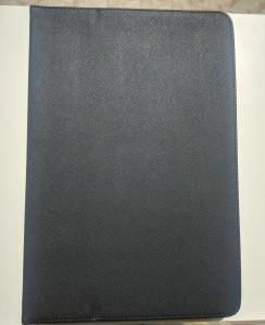 "Чехол-книжка Props для Toshiba Thrive 10"" Tablet"