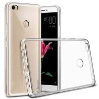 Чехол I-Paky для Xiaomi MI5
