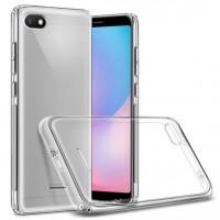 Чехол I-Paky для Xiaomi MI5 S