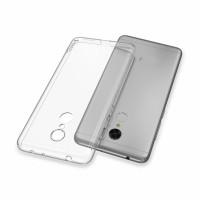 Чехол I-Paky для Xiaomi MI 5S Plus