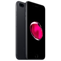 Apple iPhone 7 Plus 128Gb (графит Б/У)