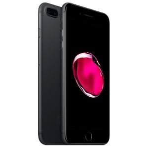 Apple iPhone 7 Plus 128Gb (графит Б/У)